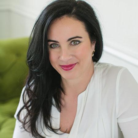 Nancy Dall