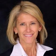 Lori Vanderboegh