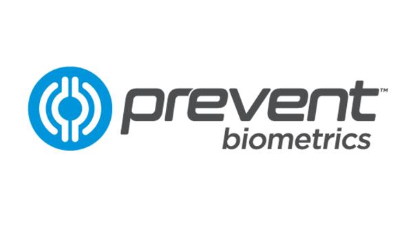 Prevent Biometrics